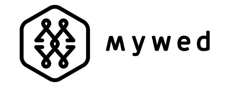 Logo_MyWEd